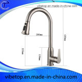 Multi-Function Acessórios do banheiro com chuveiro de mão (SH005)