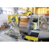 Jisg3302 de bonne qualité a galvanisé l'enroulement en acier