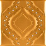 جديد تصميم [3د] [ولّ بنل] لأنّ جدار & سقف [دكرأيشن-1048]