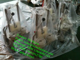 Машина шелушения ананаса/ананас Peeler/машина ананаса отростчатая