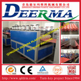 Máquina para PVC Roof/PVC Roof Machine