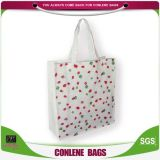 Sac promotionnel de PVC (KLY-PVC-0004)