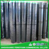 공장 확신되는 직접 Sbs에 의하여 변경되는 가연 광물 방수 막 질