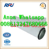 Воздушные фильтры A2243946 для Iveco (2243946, 29000501)