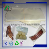 Sacos de vácuo de nylon / bolsas de nylon para vácuo