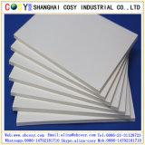 Большая доска пены размера (700*1000mm) бумажная для рекламировать индикацию