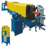 정연한 Downspout는 기계 형성 냉각 압연한다