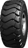 23.5r25 Boto Gca1 Cheap OTR Tyre Radial OTR Tyre