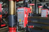 Macchina della pressa di trivello (perforatrice radiale di Z3040X11B)