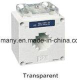 Трансформатор одиночной фазы высокого качества CT/1 Toroidal в настоящее время (MSQ-50)