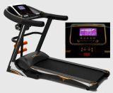 Touch Screen (8008B-E)를 가진 2014 새로운 Design Motorized Treadmill