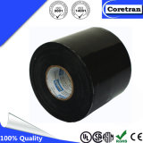 Precio bajo fácil de utilizar la mayoría de la cinta eléctrica popular del aislante