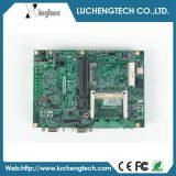 Intel Atom N450/D510が付いているAdvantech Industrial Motherboard PCM9362nc S6a1e