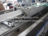 Cadena de producción de los paneles de pared exterior del PVC