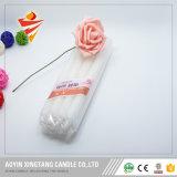 중국에서 백색 점화 초 공장