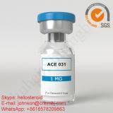 Pó liofilizado Peptide Acvr2b/Ace031/Ace-031 1mg/Vial para o ganho do músculo