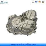 L'alta qualità di alluminio la pressofusione per i ricambi auto