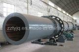 Tym Rotary Drum Dryer Machine Soyez célèbre pour la qualité