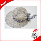ソフト帽の帽子の方法帽子の麦わら帽子の日曜日の帽子の昇進の帽子