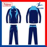 Healongの熱い販売カスタムシリーズ体操のスポーツ・ウェア