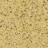 Materiais de construção a favor do meio ambiente Quartzstone