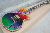 Гитара Afanti изготовленный на заказ гитары Lp электрическая (CST-237)