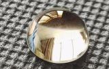 Arのコーティングの半分の球の光学レンズとのN-Sf1