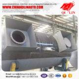 Tank van de Opslag van de Brandstof van de Laag van de Fabrikant van de fabriek de Dubbele