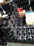 Выскальзование 32 выскальзования 32/Torsion силы частей Downhole насоса винта насоса PC