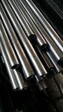 Pipe en acier sans joint et tube pour la basse température
