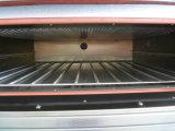 Forno da plataforma/equipamento da padaria/forno elétricos do pão (QD-04D)
