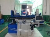 Hydraulische Fläche-Schleifmaschine mit Preis (Planschliff-Gerät MY1230)