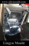 高品質のArmrestの椅子のプラスチック型(LY160825)