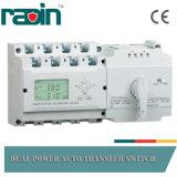 Netzschalter-patentierter backupgenerator Druckluftanlasser für Sonnenenergie