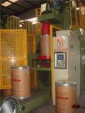 이산화탄소 철사 용접 전선 Aws A5.18 Er70s-6