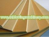 Картоноделательная машина мебели /PVC доски пены WPC деревянная пластичная