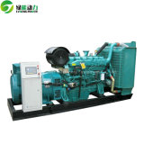 (Cummins NTAA855-G7A) générateur 800kVA diesel en attente