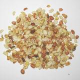 Trieuse de couleur de pistache de trieuse d'aveline