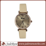 All'ingrosso di Highquality Waterproof Watch Highquality con Leather Watch