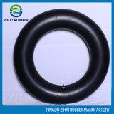 Câmara de ar interna do pneumático 12.4/13.6-26 do trator de exploração agrícola