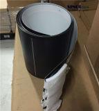 72W flexible, panneaux solaires de film mince pour le système de picovolte de toiture (SN-PVLS11-72)