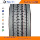 Helles Truck Tire und Bus Tire 9.00r20