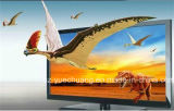 """32 """" SuperBright 3D LCD Monitor (Daylight Viewable)"""