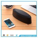 B3 de Spreker Bluetooth van de Versie van het Scherm van de Aanraking Draagbare met Bass/TF