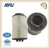 Piezas de automóvil del filtro de combustible para el hombre usado en el coche (51.12503-0061)