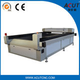 Гравировальный станок лазера автомата для резки лазера СО2 CNC