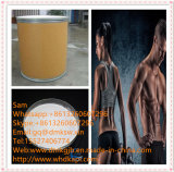 최신 판매 테스토스테론 Phenylpropionate 스테로이드 분말 CAS1255-49-8 중국 공급자