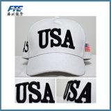 Бейсбольная кепка 2018 для США