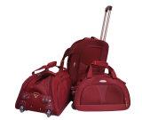 Beutel für Arbeitsweg, Duffle, Laufkatze, Laptop, Sport, Rucksack, Gepäck