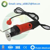 El yeso eléctrico médico WHRJ12-001 vio